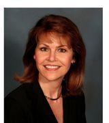 Becky Boomsma, Real Estate Pro in Franklin Lakes, NJ