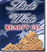 State Wide R…, Real Estate Pro in Farmville, VA