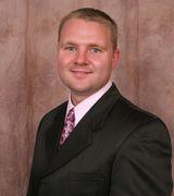 Shawn Shurm, Real Estate Pro in Mechanicsville, VA