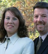 Carla and Jim…, Real Estate Pro in South Easton, MA