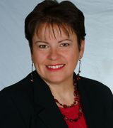 Bobbi McKinn…, Real Estate Pro in Reno, NV