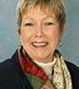 Sandra McGhee, Agent in Bourne, MA