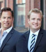 Marc Russo Scott Farrell Team, Real Estate Agent in Boston, MA