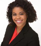 Rashida Clar…, Real Estate Pro in Newport News, VA