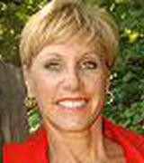 Annette Alon…, Real Estate Pro in ID,
