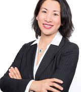 Lucy Miao, Real Estate Pro in Aliso Viejo, CA