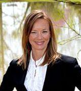 Jennifer McG…, Real Estate Pro in Cincinnati, OH