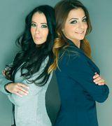 Amy Dginguerian & Marlin Dginguerian, Agent in La Canada, CA