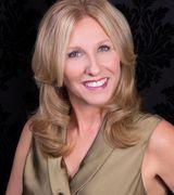 Susan King-Kohl, Agent in Deer Park, TX