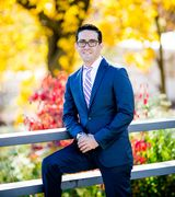 Ricardo Morales, Real Estate Agent in Chicago, IL