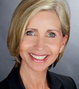 Patricia Kramer, Real Estate Agent in Rancho Santa Fe, CA