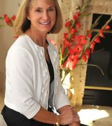 Rosalie Phil…, Real Estate Pro in Osprey, FL