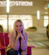 Krista Fracke, Real Estate Pro in Ponte Vedra Beach, FL