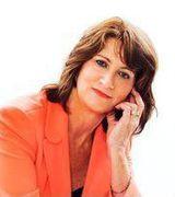 Marie Janke, Agent in League City, TX