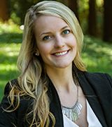 Piper Stewart, Real Estate Pro in Clackamas, OR
