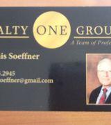 Dennis Soeff…, Real Estate Pro in Scottsdale, AZ