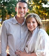Amy & Spencer…, Real Estate Pro in Arlington, TX