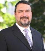 Demetrios Ko…, Real Estate Pro in Harrisburg, PA