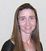 Nikki Rideno…, Real Estate Pro in Gilbert, AZ