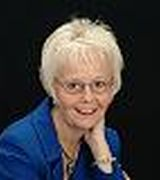 Debbie Dutro, Agent in Kansas City, MO