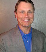 Kenneth Kafka, Real Estate Agent in Denmark, WI