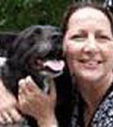 Patricia Arn…, Real Estate Pro in Columbia, VA