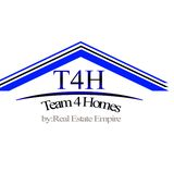 Team 4 Homes, Real Estate Pro in miami, FL