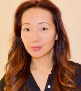 Tricia Himawan, Real Estate Agent in West Orange, NJ