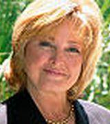 Stephanie Kitsemble, Real Estate Agent in Sarasota, FL