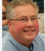 John G. Baker, Real Estate Agent in Town of Broadalbin, NY