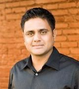 Raj Mistry, Real Estate Pro in Venice, CA