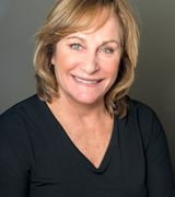 Joy Munoz, Real Estate Agent in Beverly, MA