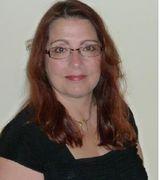 Denise LaFra…, Real Estate Pro in Flagler Beach, FL