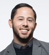 Davey Cetina, Real Estate Pro in San Francisco, CA
