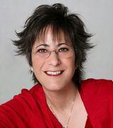 Gigi Ajemian, Real Estate Pro in Montebello, CA