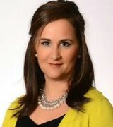 Gisele Robin…, Real Estate Pro in South Bend, IN