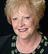 Ann Sorger, Agent in San Jose, CA