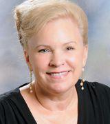 Marianne Costlow, Agent in Oldsmar, FL