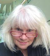 Patty Threlkel, Agent in Calabasas, CA