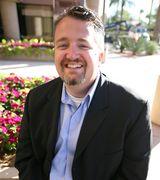 Jonathan Baer, Real Estate Agent in Phoenix, AZ