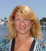 Carolyn Gian…, Real Estate Pro in Cape Coral, FL