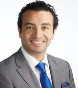 Profile picture for Felix Duarte