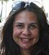 Rebeca Molina, Real Estate Pro in Miami, FL