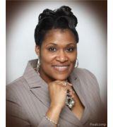 Imari Davis, Real Estate Agent in Detroit, MI