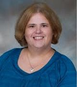 Jenny Motyka, Real Estate Pro in Montgomery, AL