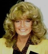 lorrie727, Real Estate Pro in Trinity Florida, FL