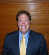 Mark Nortman, Real Estate Agent in Mount Horeb, WI