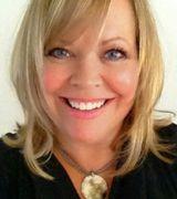Allison McCarthy, Real Estate Agent in LaGrange, IL