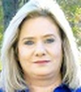 Holly Abee, Real Estate Pro in Winder, GA