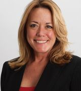 Tami Simon, Real Estate Agent in Westlake Village, CA